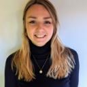 Pauline Quillec, Sales Manager Paris Retail Week