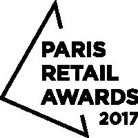 Paris Retail Awards 2017