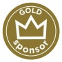 Gold Sponsor Paris Retail Week