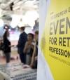 conférence Paris Retail Week