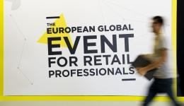 Lancement Paris Retail Week 2017