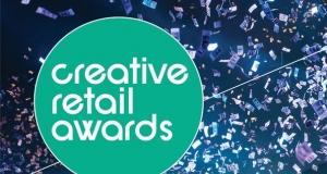 creative retail awards
