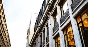 Paris Retail week partenariat avec Havas en Belgique