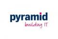 logo pyramid