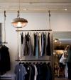 Do fashion retailers understand how men shop?