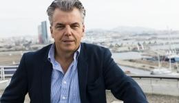 Marc Schillaci, Oxatis