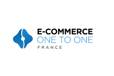 E-Commerce 1to1 2017