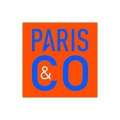 Paris&Co
