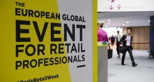 Paris Retail Week 2016 - passage du 2.3